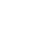 Shakespeare and Wine logo (white 180x131)
